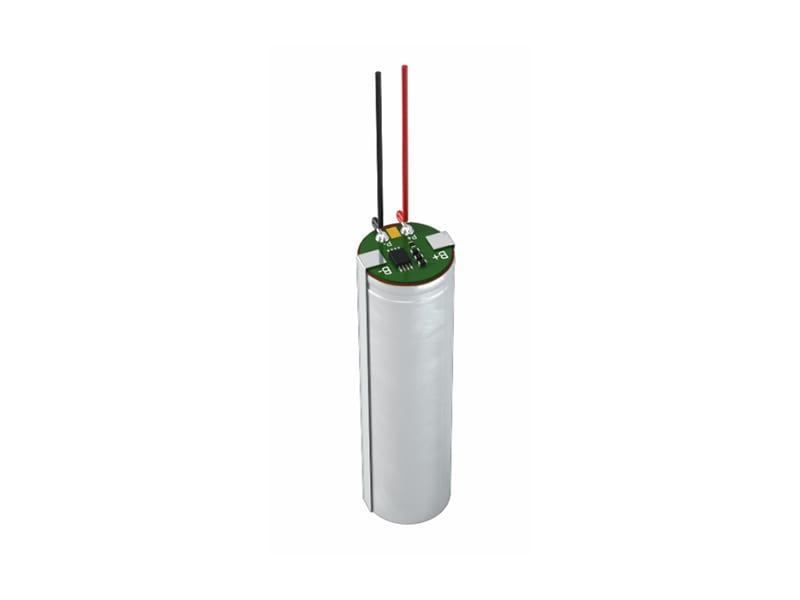 batterie-ricaricabili-ioni-litio