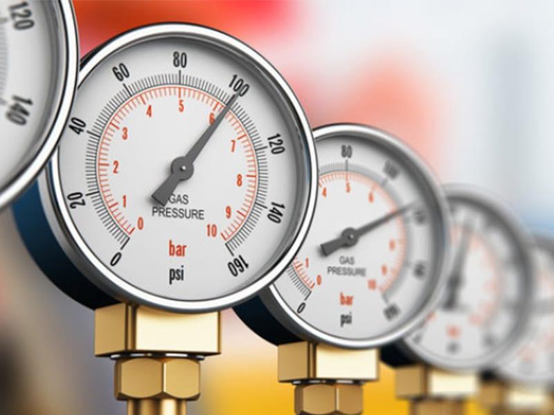 sensori-pressione
