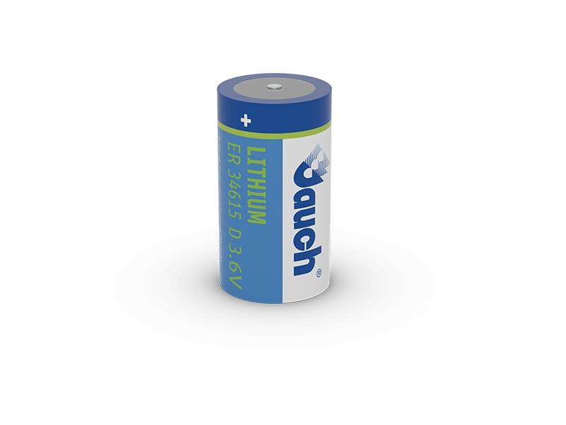 batterie litio cloruro tionile